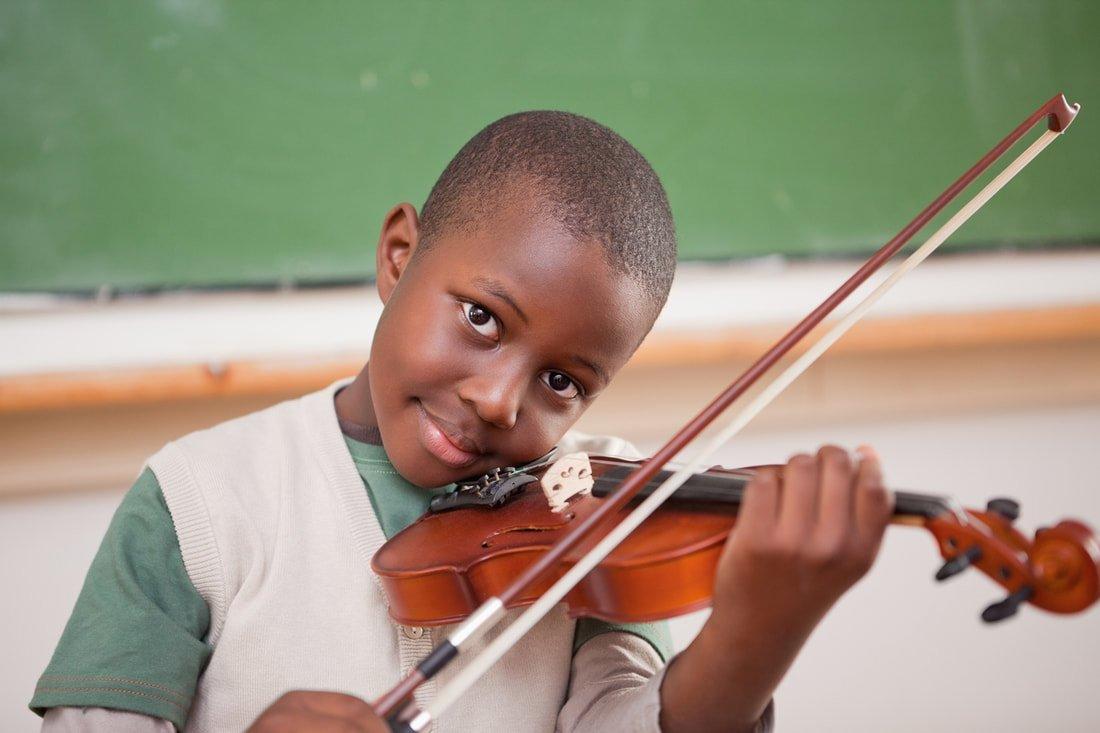 Music Lessons, Music Teacher, Piano, Guitar, Voice, Drums